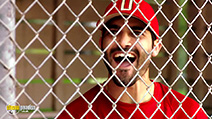 A still #3 from Undrafted (2016)