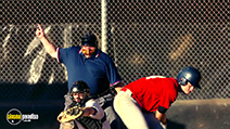 A still #9 from Undrafted (2016)
