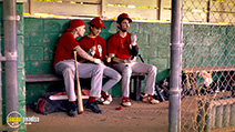 A still #7 from Undrafted (2016)