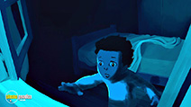 A still #16 from Life, Animated (2016)