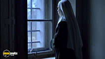 A still #5 from The Innocents (2016)