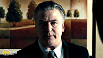 A still #1 from Concussion (2015) with Alec Baldwin