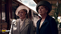 A still #2 from Downton Abbey: A Moorland Holiday (2014)