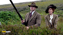 A still #8 from Downton Abbey: A Moorland Holiday (2014)