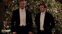 A still #9 from Downton Abbey: A Moorland Holiday (2014)