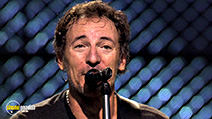 A still #3 from Springsteen and I (2013)
