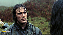 A still #5 from Snow White and the Huntsman: Extended Edition (2012) with Sam Claflin