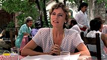 A still #2 from Under the Volcano (1984)