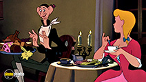 A still #9 from Fun and Fancy Free / The Adventures of Ichabod and Mr. Toad (1949)