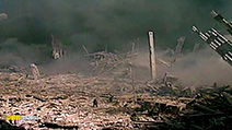 A still #7 from Twin Towers (2003)