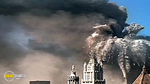 A still #6 from Twin Towers (2003)