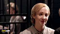 A still #6 from Downton Abbey: A Moorland Holiday (2014)