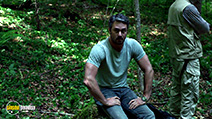 A still #6 from The Forest (2016) with Taylor Kinney
