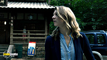 A still #8 from The Forest (2016) with Natalie Dormer