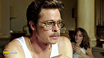 A still #2 from By the Sea (2015) with Brad Pitt