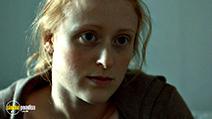 A still #3 from Blue Eyes: Series 1 (2015)