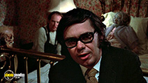 A still #8 from Deranged (1974)