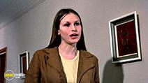 A still #5 from Deranged (1974)
