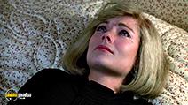 A still #9 from Black Widow (1987)