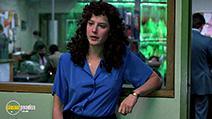 A still #5 from Black Widow (1987)