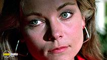 A still #4 from Black Widow (1987)