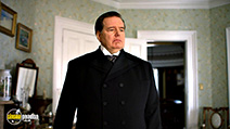 A still #9 from The Knick: Series 2 (2015)