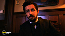 A still #6 from The Knick: Series 2 (2015) with Michael Angarano