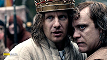 A still #9 from The Hollow Crown: Series 2 (2016)