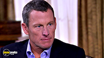 A still #5 from Stop at Nothing: The Lance Armstrong Story (2014)
