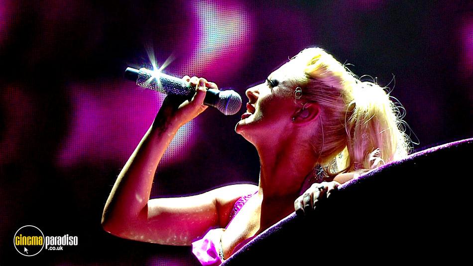 Steps: The Ultimate Tour: Live online DVD rental