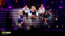 A still #6 from Steps: The Ultimate Tour: Live (2012)