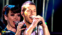 A still #2 from Steps: The Ultimate Tour: Live (2012)