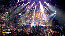 A still #9 from Steps: The Ultimate Tour: Live (2012)