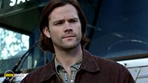 A still #6 from Supernatural: Series 10 (2014)