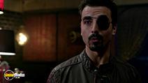 A still #9 from Supernatural: Series 10 (2014)