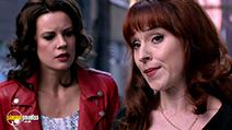 A still #5 from Supernatural: Series 10 (2014)