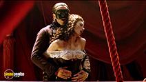 A still #7 from The Phantom of the Opera (2004)