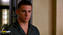 A still #7 from Step Up (2006)