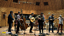 A still #8 from Another Day, Another Time: Celebrating the Music of Inside Llewyn Davis (2013)