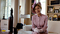 A still #3 from Trumbo (2015) with Helen Mirren