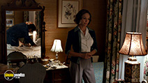 A still #8 from Trumbo (2015) with Diane Lane