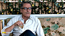 A still #2 from Trumbo (2015) with Bryan Cranston
