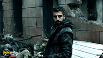 A still #6 from Falling Skies: Series 4 (2014) with Michael Antonakos