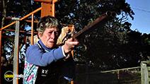 A still #9 from Mad Max (1979)