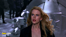 A still #6 from Batman Forever (1995) with Nicole Kidman