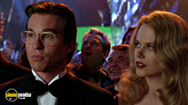 A still #7 from Batman Forever (1995) with Nicole Kidman and Val Kilmer