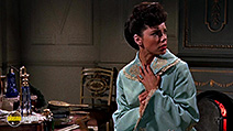 A still #2 from The Brides of Dracula (1960)