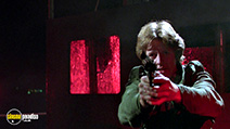 A still #9 from The Exterminator (1980)