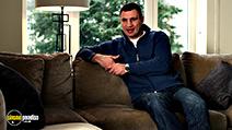 A still #2 from Klitschko (2011)