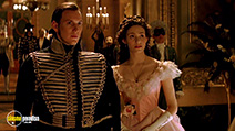 A still #3 from The Phantom of the Opera (2004)
